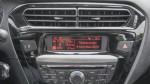 Peugeot 301 vs VW Polo-18