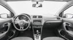 Peugeot 301 vs VW Polo-19