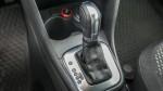 Peugeot 301 vs VW Polo-21