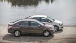 Peugeot 301 vs VW Polo-4