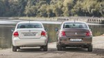 Peugeot 301 vs VW Polo-5