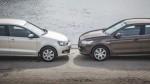 Peugeot 301 vs VW Polo-6