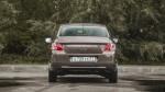 Peugeot 301 vs VW Polo-9