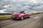 Peugeot-308-2014-Foto-01