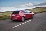 Peugeot-308-2014-Foto-03