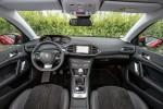 Peugeot-308-2014-Foto-04