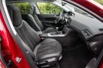 Peugeot-308-2014-Foto-05