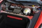 Porsche Cayman S-23