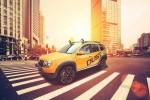 Renault Duster Detour 2014 Фото 01