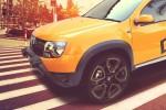 Renault Duster Detour 2014 Фото 08