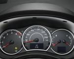 Renault Koleos 2014 01