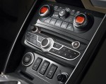 Renault Koleos 2014 02