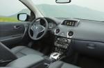 Renault Koleos 2014 03
