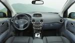 Renault Koleos 2014 04