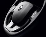 Renault Laguna 2014 фото 03