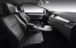 Renault Laguna 2014 фото 04