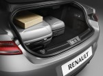 Renault Laguna 2014 фото 05