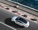 Renault Laguna 2014 фото 08