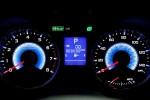Subaru XV гибрид 2014 Фото 01
