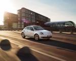 Volkswagen Beetle 2013 - фото 01