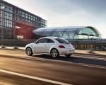 Volkswagen Beetle 2013 - фото 02