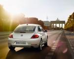Volkswagen Beetle 2013 - фото 03