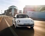 Volkswagen Beetle 2013 - фото 04