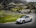Volkswagen Beetle 2013 - фото 05