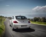 Volkswagen Beetle 2013 - фото 06