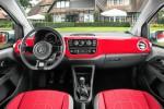 Volkswagen CrossUp Фото 04