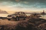 Volvo  XC90 2014 Фото 01