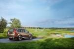 Volvo  XC90 2014 Фото 02