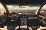 Volvo  XC90 2014 Фото 04