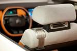 концепт-кар Citroen Cactus C4  2013 - фото 01