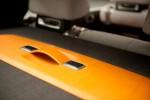 концепт-кар Citroen Cactus C4  2013 - фото 02