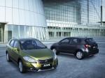 новый Suzuki SX4 2014 фото 03