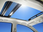 новый Suzuki SX4 2014 фото 07