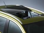 новый Suzuki SX4 2014 фото 08