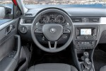 универсал Skoda Rapid Spaceback 2014 Фото 56