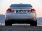 BMW 4-10