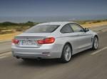 BMW 4-11