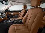 BMW 4-13