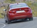 BMW 4-3