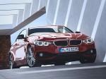 BMW 4-4
