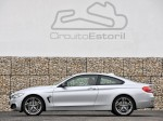BMW 4-5