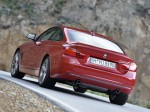 BMW 4-6