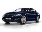 BMW 4-7