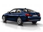 BMW 4-8