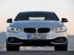 BMW 4-9