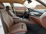 BMW X5 2014 Фото 07